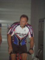 2009_1115marathon0008