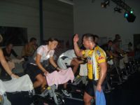 2009_1115marathon0020