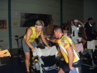 2009_1115marathon0021