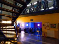 kraftwerk_lounge_4