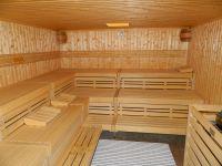 kraftwerk_sauna_1