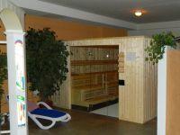 kraftwerk_sauna_3
