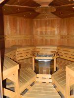 kraftwerk_sauna_4