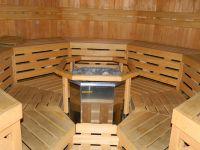 kraftwerk_sauna_5